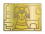 Die Simyo Christkind SIM-Karte