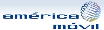 América Móvil ist einer der größten Mobilfunkanbieter in Lateinamerika