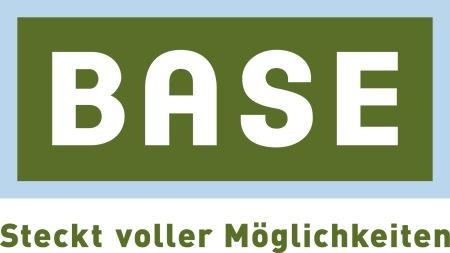 BASE stiftet Verwirrung