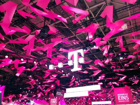 Telekom Nummer 1
