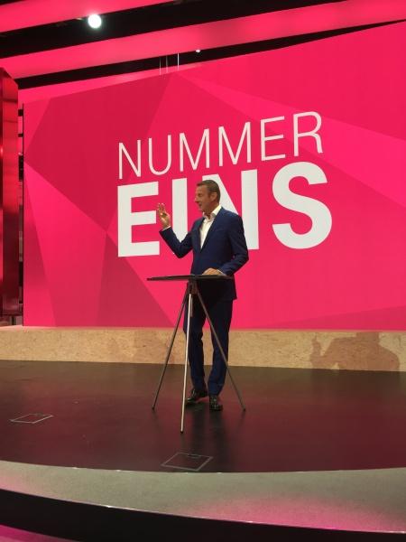 Niek Jan van Damme